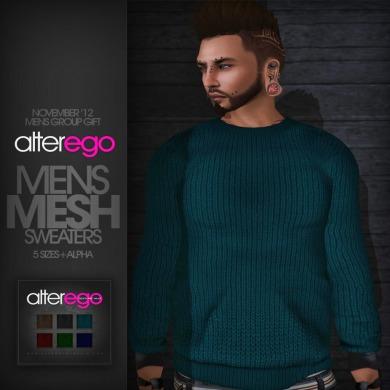 display-mensmeshsweaters-gg