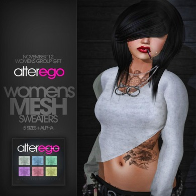 display-womensmeshsweaters-gg