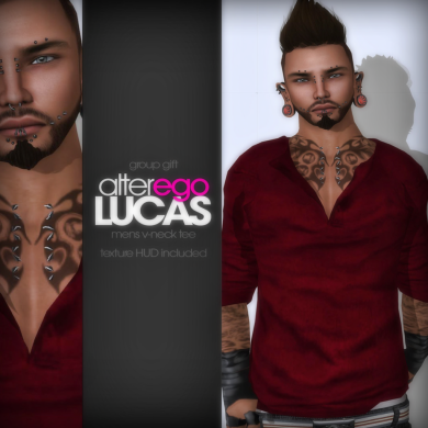 display-lucas-gg