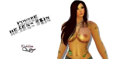 Poudre-Helena-Skin