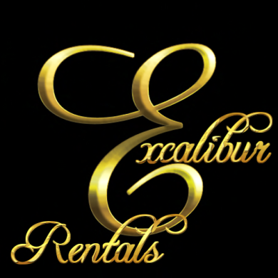 ExcaliburRentalsLogo2